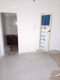 1 bedroom mini flat  Self Contain Flat / Apartment for rent Agungi, lekki Agungi Lekki Lagos
