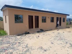 1 bedroom Blocks of Flats for rent Orchid chevron Lekki Lagos