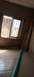 1 bedroom mini flat  Self Contain Flat / Apartment for rent Aboru Iyana Ipaja Ipaja Lagos