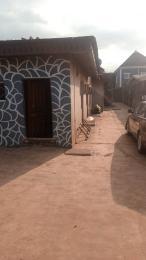 1 bedroom mini flat  Self Contain Flat / Apartment for rent Ikola  Abule Egba Abule Egba Lagos