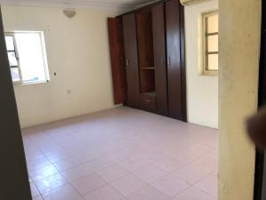 1 bedroom mini flat  Self Contain Flat / Apartment for rent Coronation Avenue Millenium Homes Beside Shoprite Oniru ONIRU Victoria Island Lagos