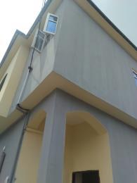 1 bedroom mini flat  Self Contain Flat / Apartment for rent platinum estate, lekki, lagos Nicon Town Lekki Lagos