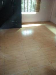 1 bedroom mini flat  Shared Apartment Flat / Apartment for rent Southern View Estate Lekki Phase 1 Lekki Lagos
