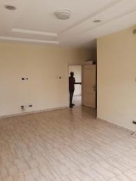 1 bedroom mini flat  Shared Apartment Flat / Apartment for rent Southern View Estate Lekki Lagos