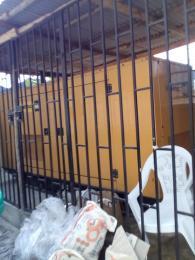 2 bedroom Self Contain Flat / Apartment for rent Greenville estate  Agungi Lekki Lagos