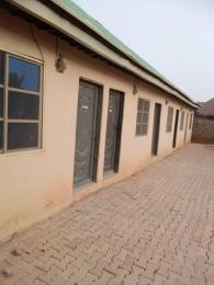 Flat / Apartment for sale Karji Chikun Kaduna