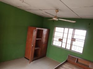 1 bedroom mini flat  Self Contain Flat / Apartment for rent Idi Ishin Idishin Ibadan Oyo