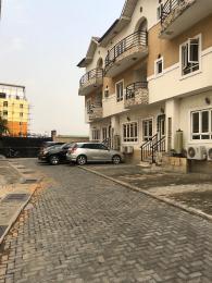 Self Contain Flat / Apartment for rent Jacob Mews Estate, Alagomeji, Yaba. Alagomeji Yaba Lagos
