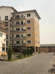 Boys Quarters Flat / Apartment for rent Jacob Mews Estate, Alagomeji, Yaba. Alagomeji Yaba Lagos