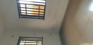 Flat / Apartment for rent Off University of Lagos Road, Abule Oja, Yaba. Abule-Oja Yaba Lagos