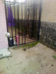 Blocks of Flats House for rent Gmalaina sreet afaha nsit Nsit Ibom Akwa Ibom