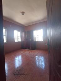House for rent Southern View Estate Lekki Lagos