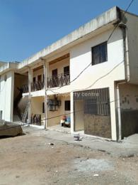 10 bedroom House for sale Zone 2,   Wuse 2 Abuja