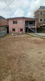 Mixed   Use Land Land for sale Off Pedro Road  Shomolu Shomolu Lagos