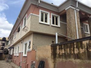 6 bedroom Blocks of Flats for sale Ifako-gbagada Gbagada Lagos
