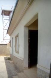 1 bedroom mini flat  Flat / Apartment for rent - Lokogoma Abuja