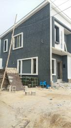 3 bedroom Terraced Duplex for sale Lagos Business School Axis Olokonla Ajah Lagos
