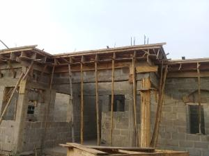 5 bedroom Detached Bungalow House for sale ... Oke-Afa Isolo Lagos