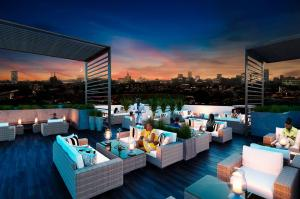 2 bedroom Blocks of Flats for sale Ikoyi Ikoyi S.W Ikoyi Lagos