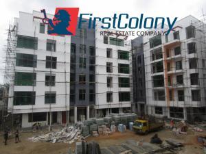 4 bedroom Flat / Apartment for sale Off Alfred Rewane Road Old Ikoyi Ikoyi Lagos