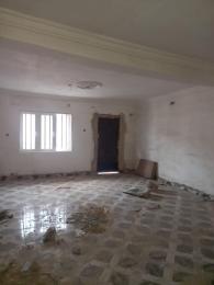 1 bedroom Blocks of Flats for rent Akoka Yaba Lagos