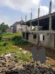 Mixed   Use Land Land for sale Aso Rock Vicinity Asokoro Abuja