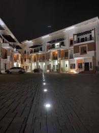 5 bedroom Terraced Duplex for sale Usman Crescent Jabi Abuja