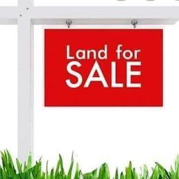 Residential Land for sale Punch Estate, Mongoro Bus Stop Ikeja Mangoro Ikeja Lagos