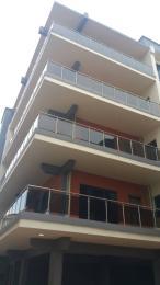 4 bedroom Blocks of Flats House for rent Oniru Palace Road  ONIRU Victoria Island Lagos