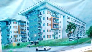Mixed   Use Land Land for sale Opebi, Oregun, Maryland,ikota, Lagos Shonibare Estate Maryland Lagos