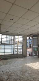 Shop Commercial Property for rent Along Herbert Macaulay Way, Sabo, Yaba. Sabo Yaba Lagos