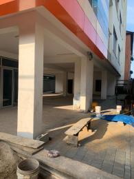 Office Space Commercial Property for rent Herbert Macaulay Alagomeji Yaba Lagos