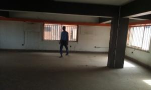 Office Space Commercial Property for rent ikeja Obafemi Awolowo Way Ikeja Lagos