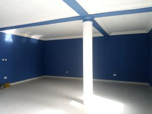 Office Space Commercial Property for rent Four lane,  Uyo Akwa Ibom