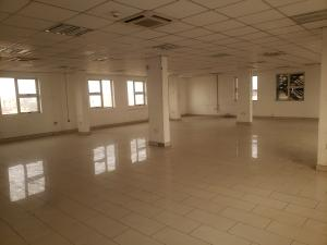 Office Space Commercial Property for rent Adewunmi Adebimpe Drive Lekki Phase 1 Lekki Lagos