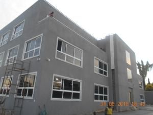 3 bedroom Shop in a Mall Commercial Property for rent Libreville Street off Aminu Kano Wuse 2 FCT Abuja Wuse 2 Abuja
