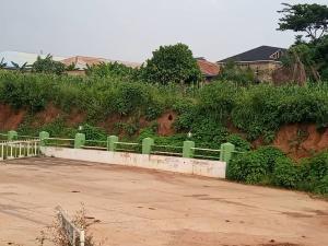Mixed   Use Land Land for sale Oba Adesoji Aderemi East by Pass, Ataojo Estate Osogbo Osun