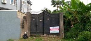 Mixed   Use Land Land for sale Stadium Road Uyo Akwa Ibom