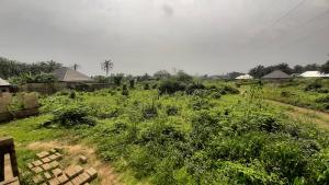 Residential Land Land for sale Mbierebe  Ibesikpo Asutan Akwa Ibom