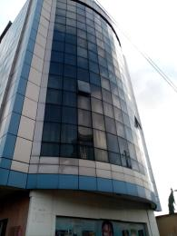 Commercial Property for rent Opebi  Opebi Ikeja Lagos
