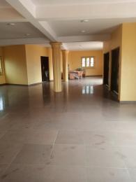 Office Space Commercial Property for rent Yakoyo Yakoyo/Alagbole Ojodu Lagos