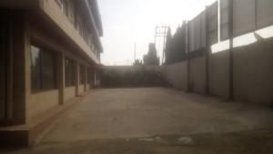 Office Space Commercial Property for rent Oshodi Expressway Oshodi Lagos