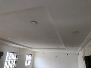 Commercial Property for rent Gwarinpa Abuja
