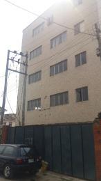 3 bedroom Commercial Property for sale Off John Olugbo St. Unity Road Ikeja Lagos