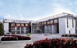 Office Space Commercial Property for rent 24 Portharcourt Crescent, Area 11 Garki Garki 2 Abuja