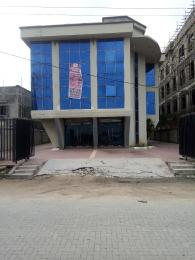 Commercial Property for rent Ajah  Ajah Lagos