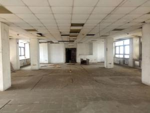 Office Space Commercial Property for rent off Marina and broad street, Lagos Island. Marina Lagos Island Lagos