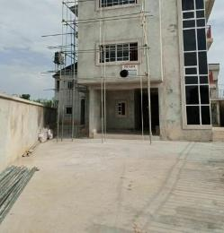 Office Space Commercial Property for rent Rumuodara Port Harcourt Rivers