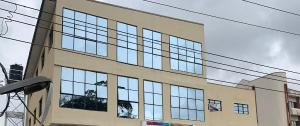 Office Space for rent Mobolaji Bank Anthony Way Ikeja Lagos