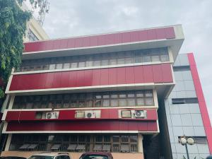 Office Space Commercial Property for rent   Awolowo way Ikeja Lagos